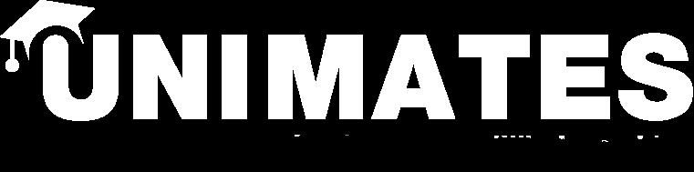 UniMates Logo